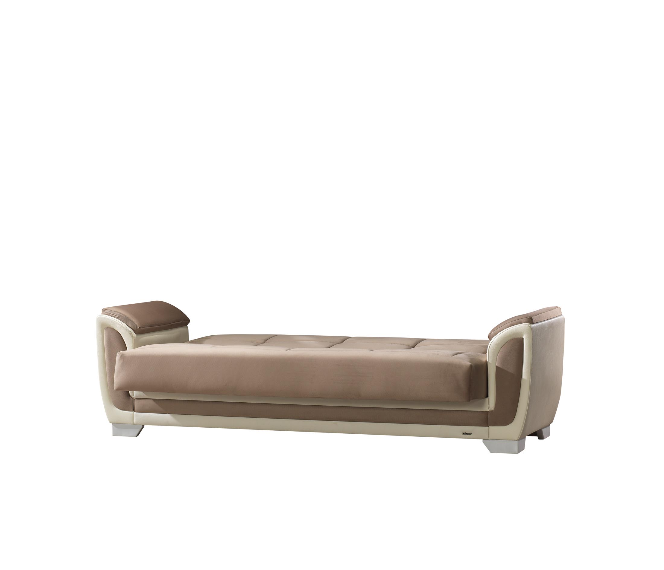 Canapea extensibila Sophia cu 3 locuri
