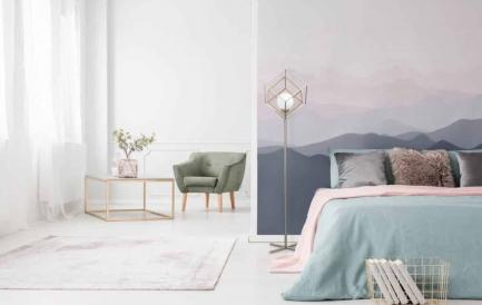 Mentine echilibrul in locuinta ta cu mobila pentru dormitor