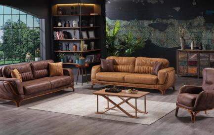 Canapeaua extensibilă perfectă - cum să o alegi