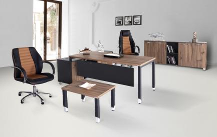 Sfaturi pentru amenajari office cu un mobilier birou