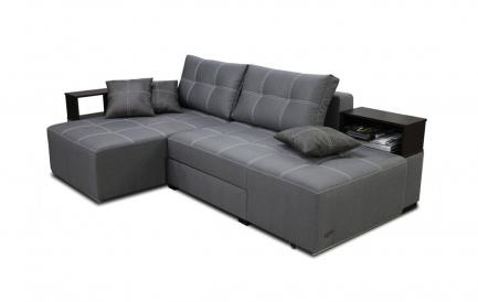 Cum alegi canapeaua extensibila perfecta?
